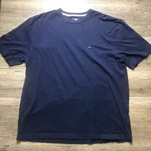 Other - Tommy Hilfiger tee